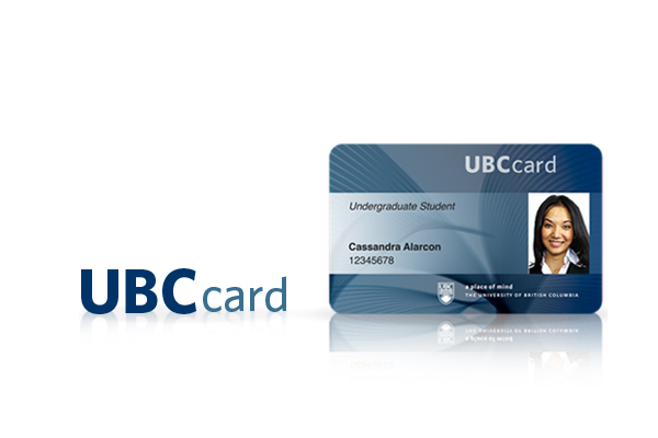 ubccard-front