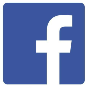facebook-logo-new-300x300